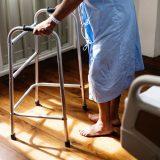 choroby otępienne opieka osoby starsze